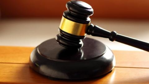"""法院""""非接觸式""""執結名譽權糾紛:男子微信群侵害他人名譽權 執行法官監督其群內道歉"""