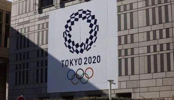 日本申办成功投巨额保险 若奥运取消将获5亿理赔金