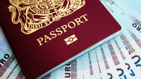 移民与留学 | 疫情下签证到期怎么办? 英国最新签证临时指南来了