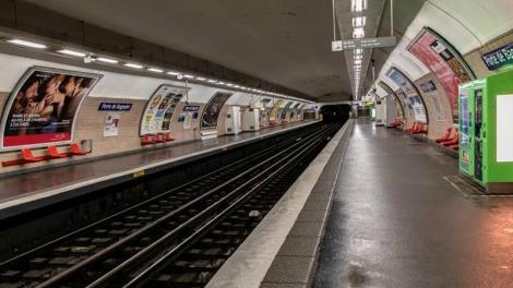 法国消费者不再疯狂囤货 消费习惯悄然改变