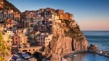 留学与移民   疫情期间意大利签证、居留有效期自动延长