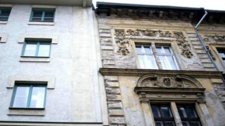 匈牙利房屋租赁市场降温