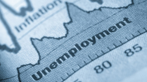31万新西兰人正领取政府福利,失业救济申领人数持续上升