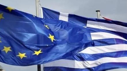 """史无前例!欧洲央行""""大放水"""",接纳希腊""""垃圾债""""抵押,为何如此宽松?"""
