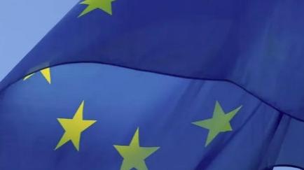 欧元区经济萎缩失业率惊人
