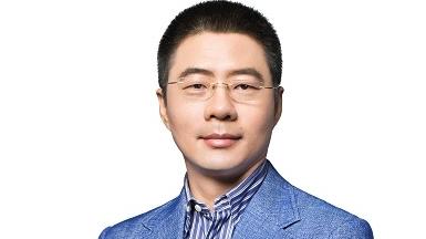 阅文集团宣布管理团队调整 程武出任首席执行官和执行董事
