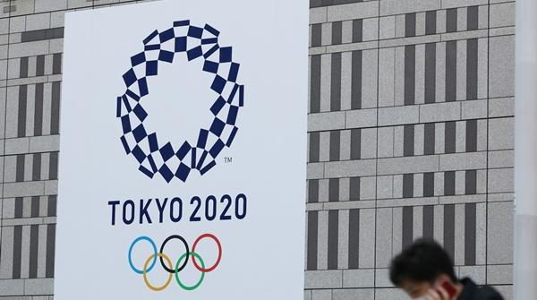 东京奥运明年也悬了?东京奥组委:若疫情年底前不好转,将彻底取消