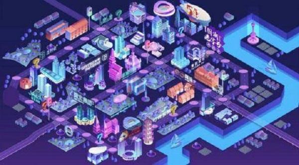中国自主品牌博览会云上相约 上海云展发放2000万优惠券