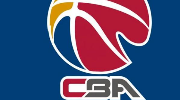 CBA三重启方案曝光!总决赛要打三战两胜了?