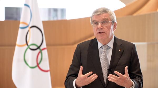 3月24日国际奥委会公布的国际奥委会主席巴赫回答有关东京奥运会推迟问题的视频截图-新华社downLoad-20200325091930_副本.jpg