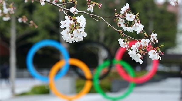 """奥运会明年无法如期举行将被取消?东京奥组委:尚未达成""""共识"""""""