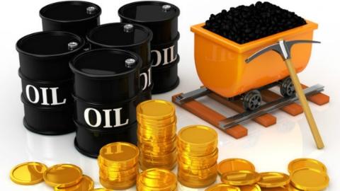 确保能源安全和国内市场稳定 俄罗斯10月1日前禁止燃油进口