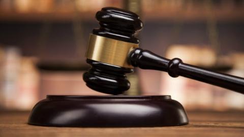 民事诉讼繁简分流下 宝山法院首次采用简易程序审理简单公告案件
