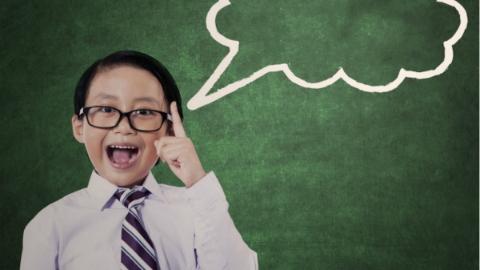 """""""张爸""""说话为什么大家爱听?全国政协委员王苏:建议加强语言表达能力训练,让孩子学会""""说话的艺术"""""""