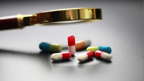 日本政府放弃5月内批准法匹拉韦用于新冠治疗