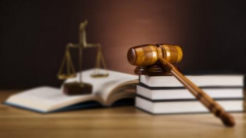 公司债务产生后无可供执行财产,法院追加未按期足额出资股东为被执行人