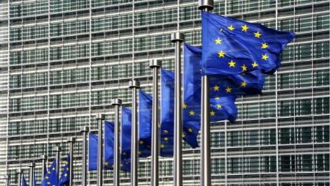欧盟7500亿欧元刺激方案出炉   能否通过还是未知数