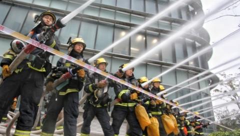 上海对较大火灾事故启动追责,多人被追究刑责,政府部门负责人被约谈