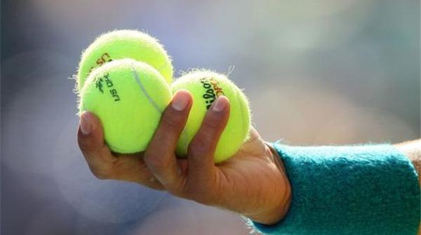 英国四项本土网球赛事获批 将于7月开启空场比赛