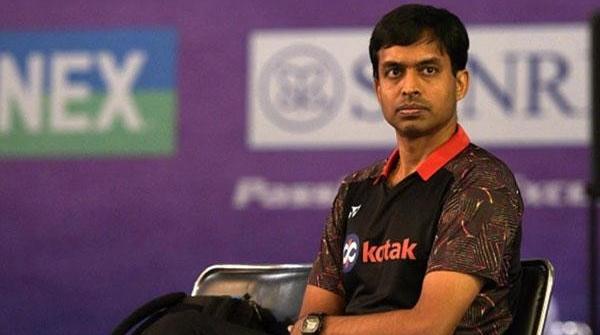世界羽联赛事重启计划受挫 首站印度公开赛很有可能被取消