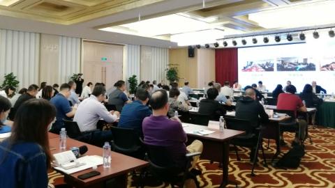 人群少聚集,科学戴口罩,生活讲卫生…… 杨浦发布常态化社区防疫工作提示16条