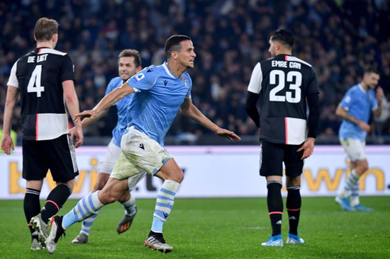 意大利体育部长:意甲联赛确定于6月20日重启