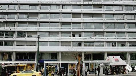 """多部门要求""""资援"""",但希腊财政部已捉襟见肘"""
