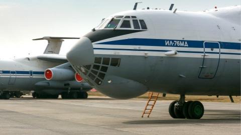 俄罗斯最大航空公司将于本月恢复运营