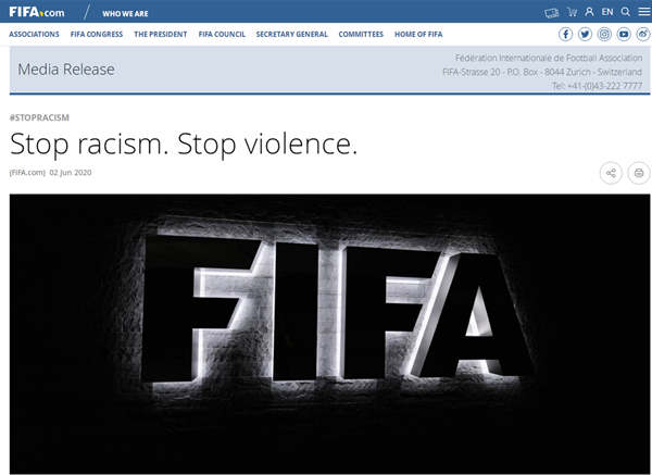 Who We Are - News - Stop racism. Stop violence. - FIFA.com_副本.png