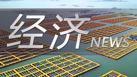 上海期货交易所发布铝、锌和天然橡胶期权做市商招募通知