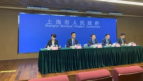 上海推重磅措施稳就业,这几条你一定要get到!