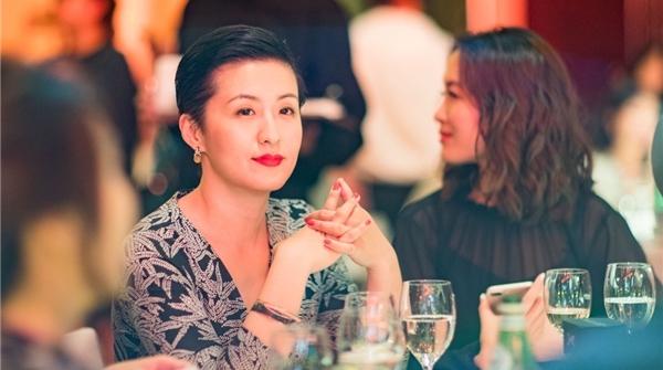 青年文艺家速写28|编剧秦雯的上海故事:从《我的前半生》到《流金岁月》