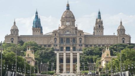 西班牙房屋交易量迎来2008年以来最大跌幅