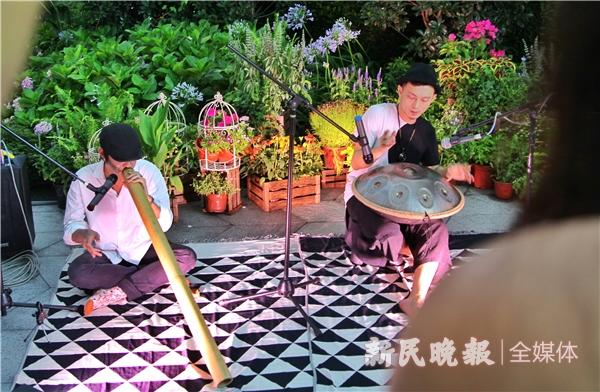孙中钦 摄 (4).jpg