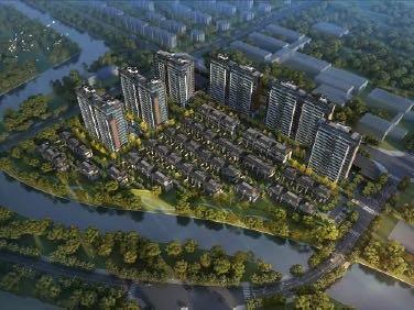 """2020 上海设计周""""非常设计""""启动,非常设计""""家""""等你来赛"""