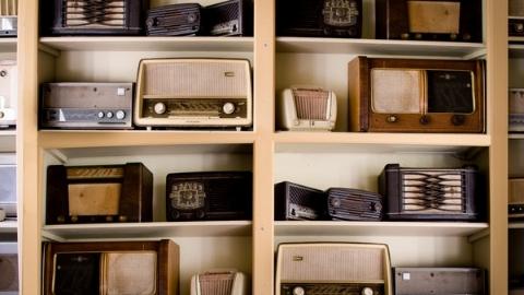 """""""发烧""""就是爱音乐,爱生命"""