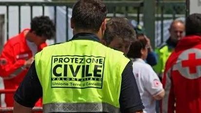超百人被感染 意大利多家快递公司发现确诊病例