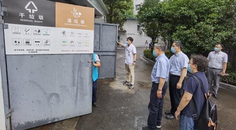 """为了这件事,这群人连跑几家上海医院,专看""""隐秘的角落"""""""