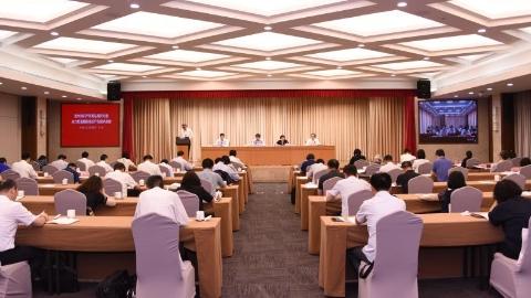 上海将在临港张江等区域先行先试知识产权保护创新政策