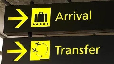 个别中国公民从希腊出发转机回国被拒绝登机,我驻希使馆发文提醒