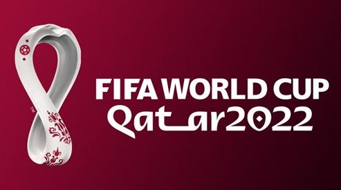 卡塔尔世界杯除了国足能否入围,另一件球迷最关心的事,出炉了→