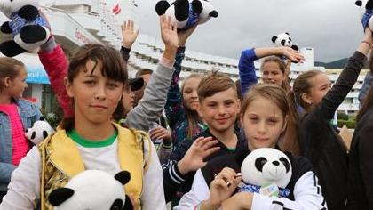 英国慈善机构:新冠疫情或致全球近千万儿童永久失学