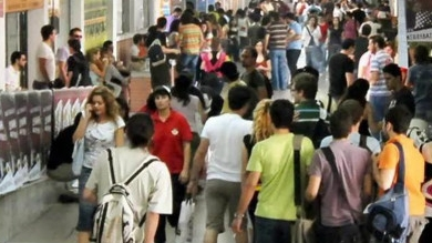 希腊将加快外国学生签证审批程序