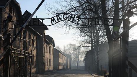 德国再审纳粹大屠杀参与者 93岁原集中营看守被判有罪