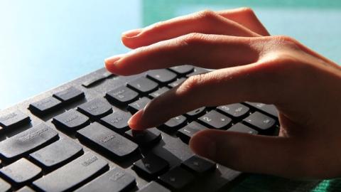 3549条未成年人个人信息被买卖 作案人刑事、民事都要担责!