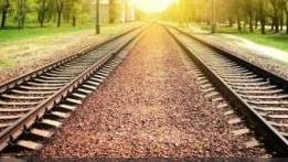 """大力发展""""驼背货运""""省钱又环保 法国推振兴铁路运输计划"""
