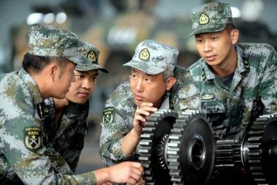 """""""上海兵"""",会想事、能干事、干成事,真不赖"""