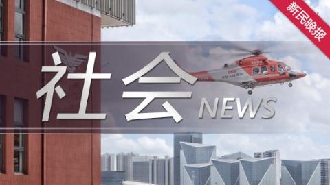 """2020夏令热线·记者调查 """"上延搏击""""退卡""""缩水"""" 家长直呼""""糟心"""""""