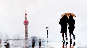 """2020夏令热线·为民解忧 在""""看不见的战线""""上默默奋斗,没有一丝懈怠"""