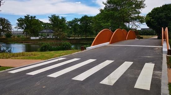 2020夏令热线 543公里乡村公路今年提档升级